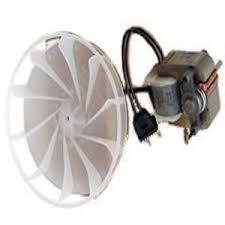 Nutone Bathroom Fan Motor Ja2c394n by Nutone Bathroom Fan Motor 763rl 28 Images Nutone S 26750ser