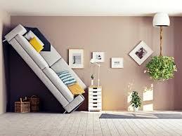 studio 10 conseils malins pour bien aménager un petit espace 10 conseils pour bien ranger sa maison