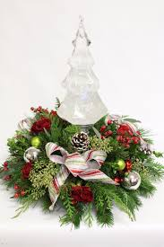 Christmas Tree Shop Erie Pa by Images Of Christmas Tree Hours Pa Halloween Ideas