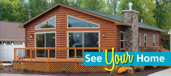 Modular Homes Manufactured Home Dealer Wisconsin