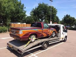 100 Truck Breakdown Service Towing Service In Vehicle Recovery 247 Car Recovery