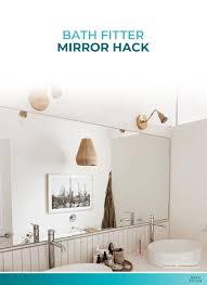 45 small bathroom ideas small bathroom bathroom decor