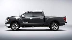 First Drive: 2016 Nissan Titan XD 2017 Best Cars For The Money 191 Get In Images On Pinterest Antique Vintage Toyota Recalls Quarter Of A Million Tacoma Trucks From 2016 And 34 Billion Settlement Over Corrosion Some Used Cars Somerset Ky Tricity Motors Free Cargurus Pickup Pic X Design Ideas Hot Rod Hitchhikes Through Power Tour 2013 Hot Rod Network And Coffee Talk Another Strange Odd Creepy Town In Nevada Desert Near Area 51 4car Crash Snarls Traffic News Eagletribunecom Ford F150 Sanderson Blog Old School Trucks Tumblr