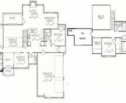 Oakwood Homes Denver Floor Plans by Oakwood Homes Floor Plans Modular Carpet Vidalondon