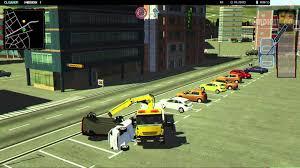 100 Tow Truck Games Httpwwwkizi1000intowtruckhtml Httpwwwkizi1000intow