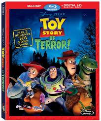 Sesame Street A Magical Halloween Adventure Vhs by Pixar Animated Shorts Compilation Disney Wiki Fandom