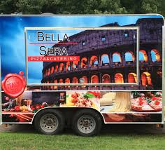 Mobile Catering | Bella Sera Ristorante Reno Sons Pizza Co Is A Mobile Catering Pizza Truck Serving Wood Outside Catering Buona One Truck Home Wars Nyc Food Film Festival I Dream Of Phreddie Basic Kneads Wood Fired Anywhere Denver Papa Franks Mobile Oven And Kitchen For Sale In Ohio The Best Woodfired Perth China Commercial Trailer Eddies New Yorks Food Fired Gourmet Weddings