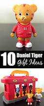 Daniel Tiger Pumpkin by Daniel Tiger Gift Ideas Your Kids Will Love These