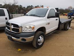 2008 DODGE 3500 RAM FLAT BED TRUCK, VIN/SN:3D6WG46AX8G162717 ... Ford F650 59l Cummins Diesel Truck 9440 Scruggs Motor John The Man Clean 2nd Gen Used Dodge 2007 Ram 2500 59 4x4 Low Miles New Nissan Titan To Feature Power News Xd Performance And Suspension 1995 12v Restoration Seelio 2011 Dodge Ram 3500hd Slt Cummins Diesel 4x4 Kolenberg Motors Cummins Lifted Trucks Trucks 12 Valve Will Unveil Cumminspowered Diesel At Detroit Auto All Tricked Out In Black 2014 With Stacks Gens Stacks Page