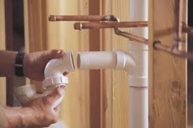 Pictures Types Of Pipes Used In Plumbing by Types Of Plumbing Pipes Enlighten Me