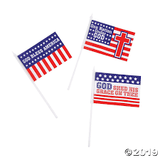Religious Patriotic Flags Orental Tradingcom Vintage Pearl Coupon Code 2018 Oriental Trading Coupon Codes Couponchiefcom Oukasinfo Leonards Photo Codes Coupons For Stop And Shop Card Promo Cycle Trader Online World Charles Schwab Options Flag Ribbon 10 Best Aug 2019 Honey G2playnet Moonfish Coupons Mindwarecom Promo Yoga 10036 Color Your Own Point Of View Posters Rainbow Character Lollipops Save With Verified