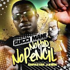 Stacks On Deck Patron On Ice by Gucci Mane U2013 Pillz Lyrics Genius Lyrics