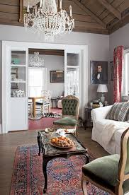 French Country Style Living Room Decorating Ideas by 100 Living Room Decorating Ideas Design Photos Of Family Rooms