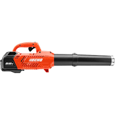 Cordless - Leaf Blowers - Outdoor Power Equipment - The Home Depot Worx 125 Mph 465 Cfm 56volt Max Lithiumion Cordless Turbine Leaf Ryobi Zrry40411 Jet Fan Blower Reviews Lawn Care Pal 5 Best Electric For The Easiest Leave Cleaning Pool Admin Author At Gardenlife Pro 10 Blowers For 2017 Top Gas And In Amazoncom Dewalt Dcbl790m1 40v Max 40 Ah Lithium Ion Xr Vacuum Partner Corded 7 Your Guide To The Absolute Gaspowered Family