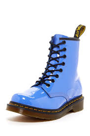 best 25 dr martins ideas on pinterest doc martins dr martens