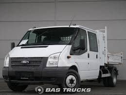 Ford Transit Light Commercial Vehicle €11400 - BAS Trucks A Plugin Hybrid Ford F150 And Allectric Commercial Trucks Are Moscow Russia September 08 2017 Transit Light Battlefield Preowned Commercial Trucks Serving Mansas Va Preston Truck August Tent Event Youtube 2019 Super Duty The Toughest Heavyduty New Used Dealership Woody Folsom In Baxley Ga Why Dominates The Commercialvehicle Segment Autoguidecom News Vehicle Inventory Rich Edgewood Nm Near St Louis Mo Bommarito Find Best Pickup Chassis
