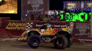 100 Monster Trucks Videos 2013 Jam In Sam Boyd Stadium Las Vegas NV New Full Show