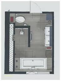 Bathroom Floor Design Ideas Floor Plan Bathroom 12sqm The Best 25 Bathroom Floor Plan