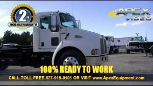 Video Of Kenworth T300 Hooklift Truck Working - YouTube Mercedesbenz 3253l8x4ena_hook Lift Trucks Year Of Mnftr 2018 Dump Body Hooklifts Intercon Truck Equipment Video Of Kenworth T300 Hooklift Working Youtube Trucks For Sale Used On Buyllsearch Mack Trucks For Sale In La Freightliner M2 106 Cassone Sales And Del Up Fitting Swaploader 1999 Intertional 4700 Salt Lake City Ut 2001 Chevrolet Kodiak C7500 Auction Or Lease 2010 Freightliner Business Class 2669 Daf Cf510fjoabstvaxleinkl3sgaranti Manufacture Date