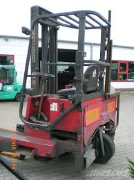 Moffett - Forklift Trucks - Others, Year Of Manufacture: 1997 - Mascus UK Moffett M5 Truck Mounted Forklift Hiab 2008 Manac 45 X 102quot Flatbed Moffett Trailer Spencerville In Fork Lifts Nz Trucks Limited Truck Mounted Forklift Deliveries Burden Transport Agent Service Parts Ireland Tss Ltd Concept Cargotec Holding Pdf Catalogue Light In Opperation At Depot Stock Photo Forklifts Uk Home Facebook 4 Factors To Consider When Buying A