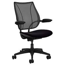 Workpro Commercial Mesh Back Executive Chair Black by Humanscale Liberty Chair Used 28 Images Humanscale Liberty