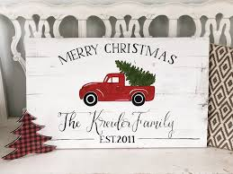 Little Red Truck Merry Christmas – Honeysuckle Shop Little Red Truck Thu Dec 13 7pm At Reno West Kiss My Asphalt Donnas Dreamworks Wagon 52 Easy Dodge Ideas Daily Car Magz Red Truck 140 Final Ninja Cow Farm Llc Funny Anniversary Card For Husband Greeting Cards Tulsa Gentleman Ruby Tuesday Trucks Littleredtrucks Twitter Dropwow Farmhouse Signred Decor Valentines Svg Dxf Png Eps Cutting Files
