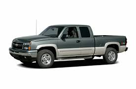 Raleigh NC Used Chevrolet Trucks For Sale Less Than 1,000 Dollars ... Trucks For Sales Sale Raleigh Nc Used Cars For Nc 27610 Rdu Auto Chevrolet Silverado 1500 In 27601 Autotrader Buy 2012 Impala Ltz Sale In Reliable New 2019 Honda Ridgeline Rtl Awd Serving Southern States Volkswagen 20 Top Upcoming Ford F250 50044707 Cmialucktradercom 2009 Ls F150 5005839740 Dodge Ram Truck