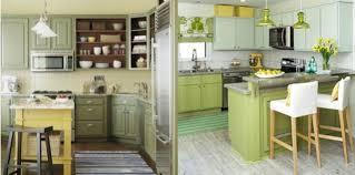 Small Kitchen Design Ideas Budget Astounding Impressive Decor Cheap 3
