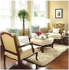 Brown Living Room Ideas Pinterest by Interior Living Room Decor Ideas Pinterest Ideal Living Room