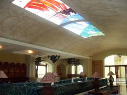 Suspended Ceiling Calculator Uk by Suspended Ceiling Specialist Installations All Ceilings Limited