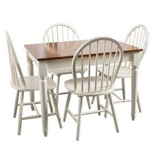 Kitchen Table Sets Target by Dining Room Sets Target