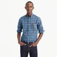 men u0027s slim size clothing the slim shop j crew
