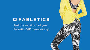 How Fabletics Works: The Basics And How To Make It A Good ... A Year Of Boxes Fabletics Coupon Code January 2019 100 Awesome Subscription Box Coupons Urban Tastebud Today Only Sale 25 Outfits How To Save Money On Yoga Wikibuy Fabletics Promo Code Photographers Edit Coupon Code Diezsiglos Jvenes Por El Vino Causebox Fourth July Save 40 Semiannual All Bottoms Are 20 2 For 24 Should You Sign Up Review Promocodewatch Inside A Blackhat Affiliate Website Flash Get Off Sitewide Hello Subscription Pin Kartik Saini