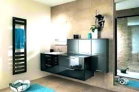 deco etagere cuisine etagere deco cuisine etagere pour placard cuisine pour placard