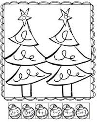 Christmas Tree Books For Kindergarten by Merry Christmas By The 2 Teaching Divas Updated This