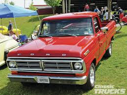 Pin By Jimmy Hubbard On 67-72 Ford Trucks | Pinterest | Ford Trucks ... 1956 Ford F100 Street Rod 466 Cu Inch Purple Ford Truck Modification Ideas 89 Stunning Photos Design Listicle Pics Of Lowered 6772 Trucks Page 21 16 Crew Cab Google Search Vintage Truckdomeus Image Result For Fire Interior 164 M2 Machines Trucks 72 F100 Custom 4x4 Diecastzone
