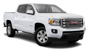Best New Car Deals In Canada: August 2017 | LeaseCosts Canada New Chevrolet Lease Deals In Metro Detroit Buff Whelan Best Deals On Ford Trucks Houston Coupon Fb Buick Gmc Dealer Hanford Ca Keller Motors Serving St Louis Area Laura Ford Dealership Pine River Mn Used Cars Houston Of With Truck Chevy Image Kusaboshicom The Best Ram Kalamazoo Are At Seelye Youtube Newcar For Memorial Day Consumer Reports Hot Summer Redhot 4th July Up To 8000 Off 4x4 2018 Tree Classics Coupon Code