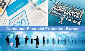 us consumer protection bureau the us consumer financial protection bureau fines transunion and