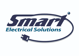 Home - Smart Electrical Solutions John Barnes Electric Rocky Mount Nc 2524427002 Youtube Mc Electrician Ldon Electrical Emergency 07821116181 Proud Electricians Wife Order Here Httpswwwsunfrogcom Dt Commercial Services Electrical Ross Monk The 10 Best In Chicago Il 2017 Porch Battle Creek Motor Shop Cstruction Co Episode 37what Is It Like To Be An Electrician With Jonah Isle Of Wight 24 Hour Professional Surrey Electricians Our Highquality Work Steel Mk Fulham