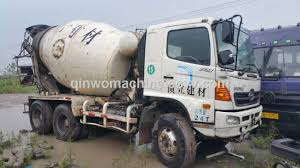 Used HINO 700 Concrete Truck Mixer With 10 CBM Purchasing, Souring ... Used Maxon Maxcrete For Sale 11001 Jfa1 Used Concrete Mixer Trucks For Sale Buy Peterbilt Ready Mix Iveco Trakker 410t44 Mixer Truck Sale By Complete Small Mixers Supply Delighted Pictures Of Cement Inc C 9836 Hino 700 Concrete Truck With 10 Cbm Purchasing Souring Daf New Cf 8x4 Provides Solid Credentials At Uk 2004 Intertional 5500i Concrete Mixer Truck In Al 3352 Craigslist Akron Ohio Youtube Trucks For Volumetric Dan Paige Sales