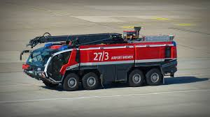 Free Images : Car, Airport, Transport, Truck, Security, Motor ... Okosh Striker 3000 6x6 Arff Toy Fire Truck Airport Trucks Dulles Leesburg Airshow 2016 Youtube Magirus Dragon X4 Versatile And Fxible Airport Fire Engine Scania P Series Rosenbauer Dubai Airports Res Flickr Angloco Protector 6x6 100ltrs Trucks For Sale Liverpool New Million Dollar Truck Granada Itv News No 52 By Rlkitterman On Deviantart Mercedesbenz Flyplassbrannbil Mercedes Crashtender Sides Bas The Lets See Those Water Cannons Tulsa Intertional To Auction Its Largest