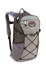 Amazon.com : Osprey Daylite Pack, Granite : Hiking Daypacks : Sports ... Dld Truck Straps Competitors Revenue And Employees Owler Company Tdc Supertech Archives Arizona Trucking Association Trucking Associaton Yearbook 2014 2015 By Jim Beach Issuu Amazoncom Nomad Vulcanized Lsr Silicone Apple Watch Replacement Chevrolet Pressroom United States Avalanche Penrite Hpr Diesel 10 Sae 10w40 10l Penrite Oil Husky 114 In X 16 Ft Ratchet Tiedown 4packfh0836 The Home 5 5w40 5l Brands Shockstrap Hash Tags Deskgram Dealerss February 2017