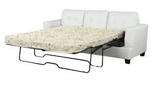 Milari Linen Sofa Sleeper by Amazon Com Acme 15062b Platinum Sofa With Sleeper With White