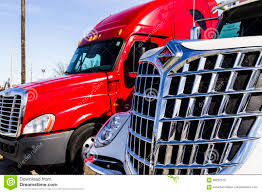 100 International Semi Trucks For Sale Indianapolis Circa February 2017 Navistar And