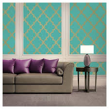 Devine Color Cable Stitch Peel Stick Wallpaper