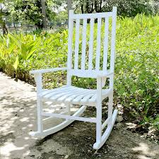 Amazon.com : Merry Garden - White Porch Rocker/Rocking Chair Acacia ... 1990s Two Adirondack Rocking Chairs On Porch Overlooking The Hudson Rocking Chair Stock Photos Images Alamy A Scenic View Of The North Georgia Blue Ridge Mountains And Porch Garden Tasures With Slat Seat At Lowescom Amazoncom Seascape Outdoor Free Standing Privacy Curtain Allweather Porch Rocker Polywood Presidential White Patio Rockerr100wh The Home Depot Shop Intertional Caravan Highland Mbridgecasual Amz130574t Arie Teak Merry Errocking Acacia