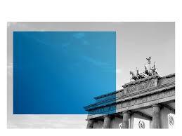 bureau v駻itas formation 第17 屆台德經濟合作會議