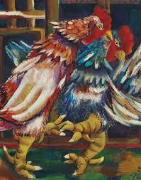 David Alfaro Siqueiros Murales Bellas Artes by David Alfaro Siqueiros 1896 1974 La Conesa 1950s Paintings