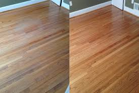 Buffing Hardwood Floors To Remove Scratches by Virginia Top Floors Hardwood Floor Refinishing Buffing And
