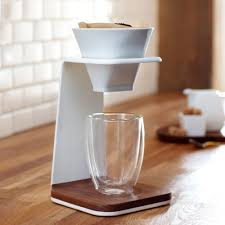 Starbucks Premium Pour Over Brewer